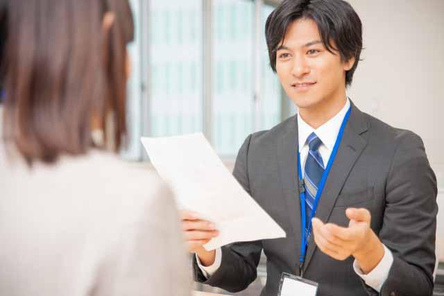 中国語のビジネス習慣を知っておこう